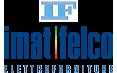 Imat Felco Logo