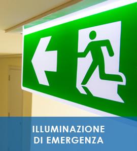 ILLUMINAZIONE-DI-EMERGENZA