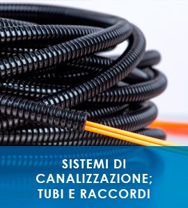 Sistemi-di-canalizzazione,-tubi-e-raccordi
