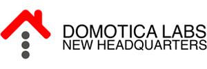 DOMOTICA-LABS