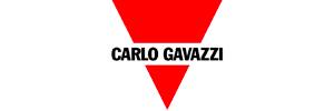 GAVAZZI-CARLO