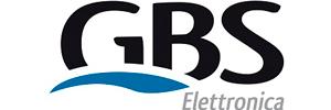 GBS-ELETTRONICA