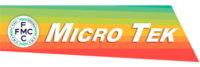 MICRO-TEK