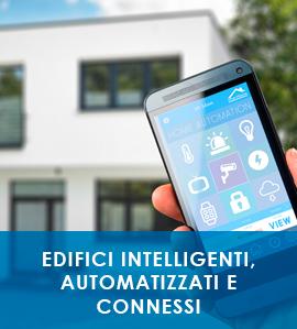 edifici-intelligenti-automatizzati-e-connessi